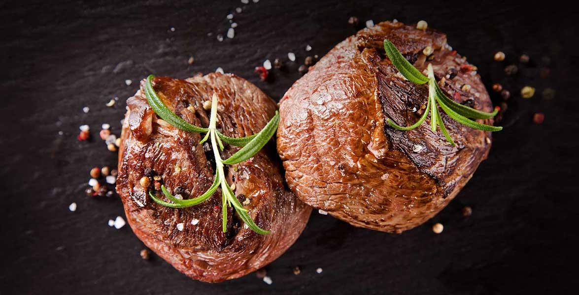 Saborosas Carnes Restaurante Pastel Mel