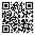 Clique e faça o pedido no App do Restaurante Pastel Mel